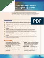 EVALUACION SOPORTE VITAL AVANZADO.pdf