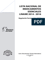 LIBRO LINAME 2014-9.pdf