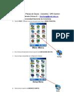 Coordenadas Planas Gauss - Colombia - Garmin - Luis Ochoa.pdf