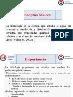 Hidrologia-1.pptx