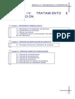 TECNICAS AUTOCONTROL.pdf
