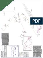 Isometrico Instalacion Gas Natural.pdf
