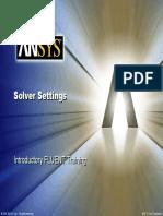 4 Solver Settings.pdf
