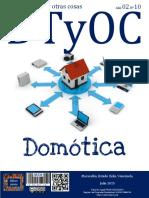 DTyOC 02 10