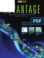 AA-V3-I1-Full-Version.pdf