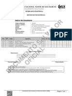 ReporteAlumnoPreMatricula (1)