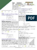 TODAS+AS+SOLUÇÕES+118.pdf