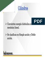 PRINCIPIOS5.pdf