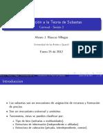 regulacion teoria de  subastas.pdf