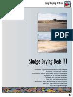 BasicSewageGuide2002_5.pdf