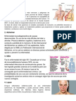 10 ENFERMEDADES.docx
