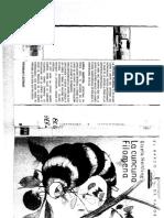 2 Año La Cuncuna Filomena.pdf