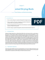 Chapter 7 - Unplanted Drying Beds.pdf