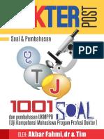 1001 soal dan pembahasan.pdf