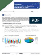 Diagrama de tallo y hojas.pdf