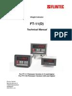 ft-11d-indicator-manual-en.pdf