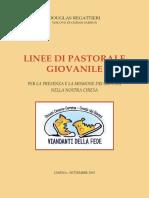 Linee Di PG Vescovo Douglas.9 1