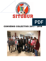 Convenio 2017-2018