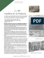 Los puentes de Madera en la Historía.pdf