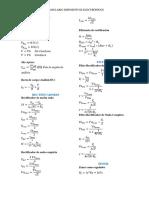 Formulario Dispositivos Electrónicos (4)