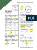 problemaspropuestos-140308104715-phpapp01