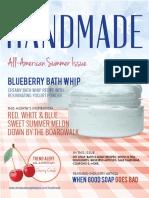 All american Summer.pdf
