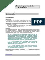 Direito Imobiliário.doc