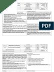 CB08107-Fisica I y Laboratorio