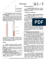 Aula36_Tecido_Sanguineo_Teoria_questoes_Gabarito.pdf