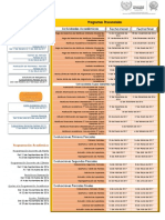 CALENDARIO_2017-1_EXTENDIDO_ACTUALIZADO.pdf