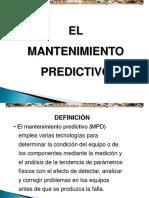 139883434-Curso-Mantenimiento-Predictivo-Tecsup (1).pdf