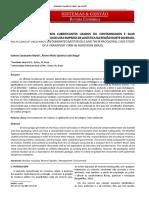 embalagens 12.pdf