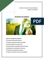 Desarrollo Sustentable Unidad 4