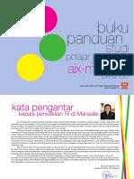 bukupanduanstudipelajarindonesiadiperancisppimarseille2012-120810235101-phpapp02