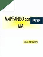 mapeandoconluz.pdf