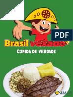Apresentação Brasil Vexado.pdf