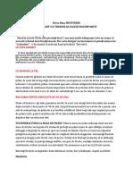 Dieta Rina-Mentinere -REZUMAT (1).docx
