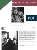 Austin-Osman-Spare.pdf