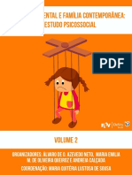 ebook+alienac��a��o+parental+vol2++03++11+15