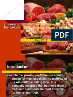 Meat Processingفبراير2017.ppt