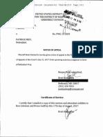 ECF 411 Redacted