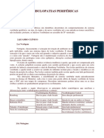 vestibulopatias periféricas.pdf