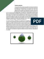 Introduccion a la economia ambiental