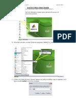 Guía de Simulink.pdf