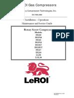 leroi-om-rotary-screw-manual.pdf