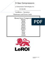leroi-om-rotary-screw-manual.pdf