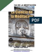 La ciencia de la meditacion.pdf