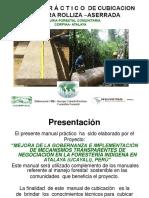 CUBICACION DE MADERA.pdf