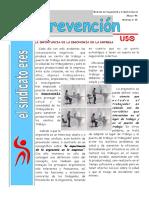 ergo_importanciadelaergonomia.pdf
