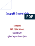 Demographic-Transition-in-India.pdf